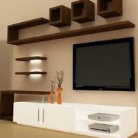 L Shaped Modular Kitchen, Plastic Furniture And Modular ...