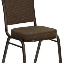 Biz Chair Com Chiavari Rentals Banquet Furniture Manufacturer From Ahmedabad