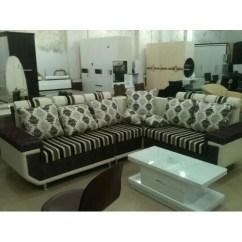 L Shape Sofa Set Designs In Delhi Usa Online Pune | Brokeasshome.com