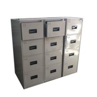 Filing Cabinet and Library Locker Manufacturer | Mahee ...