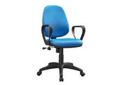 steel chair price in kolkata ruffle sash office chairs kolkata, india - indiamart