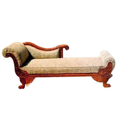 Diwan sofa furniture for Diwan designs furniture