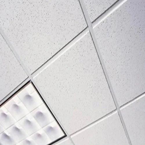 3d Fall Ceiling Wallpaper Gypsum Board False Ceiling Tiles Manufacturer From New Delhi