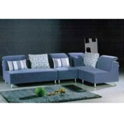 Sofa Manufacturing Companies In India Consumer Reports Bed Mattress Custom Manufacturers Suppliers Customized