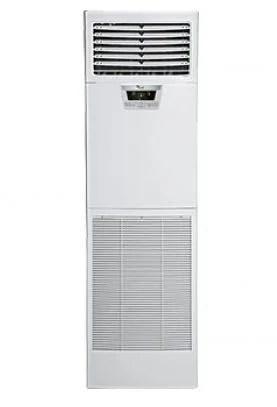 Floor Standing AC Unit AC Units air conditioning unit