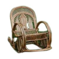 Bamboo Chair - Manufacturers, Suppliers & Exporters of ...