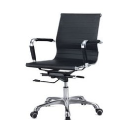Office Chair Manufacturer X Hammock Workstation Chairs From Chennai