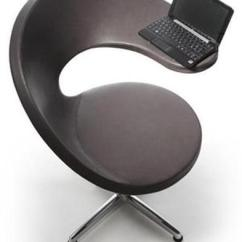 Chair Connected To Desk Nest Outdoor Table With Chairs Noida Luxury Furnitures Id Company Details