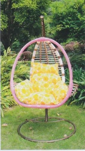 swing chair hyderabad chiavari chairs wedding ann arbor mi outdoor wicker hanging manufacturer from