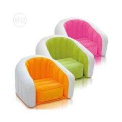 Intex Air Chair How To Clean A Recliner Cluby क लब र स च यर