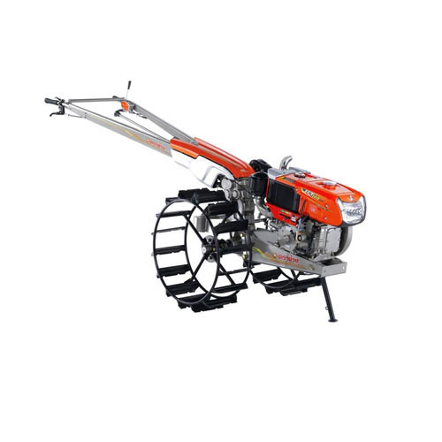 Mini Power Tiller Machine Wholesale Trader from Indore