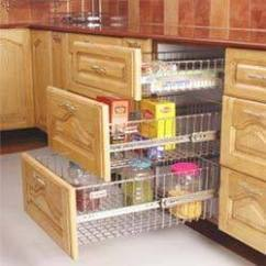 Kitchen Racks Inexpensive Backsplash Modular View Specifications Details Of