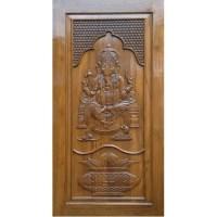 Door Carving & JJ-170