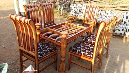 sofa mart dining tables living room indian table set and manufacturer bol bam furniture product image read more
