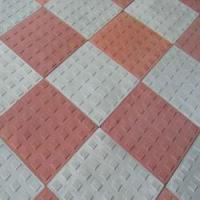 Parking Tiles   Tile Design Ideas