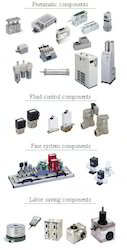 Pneumatic Controllers at Best Price in India
