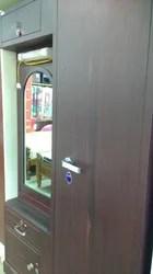 Dressing Table in Ernakulam Kerala  Get Latest Price