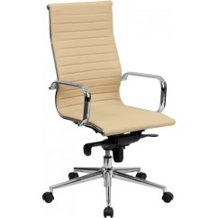 Chair For Office Use Bariatric Transport 24 Seat Prp High Back Executive Rs 4800 Unit