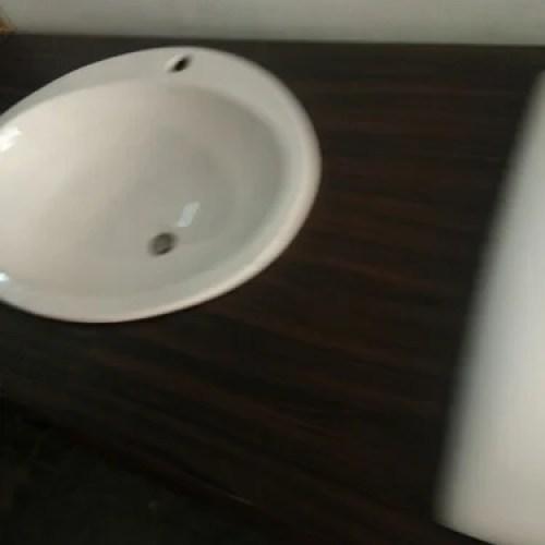 Kitchen Sinks in Ernakulam, Kerala | Kitchen Sinks ...