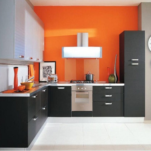 modular kitchens vintage kitchen islands at rs 50000 unit id 13364035888