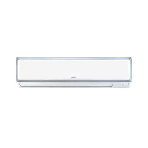 Split Air Conditioner, Hi Wall AC, Split ACs, Split Ac