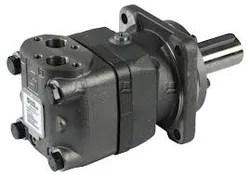 Danfoss Omt 400 Hydraulic Motor