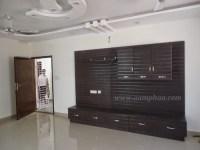Living Room Tv Cabinet Designs | Cabinets Matttroy