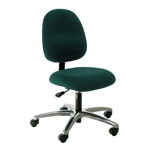 revolving chair thames wayfair office chairs modular view specifications details of