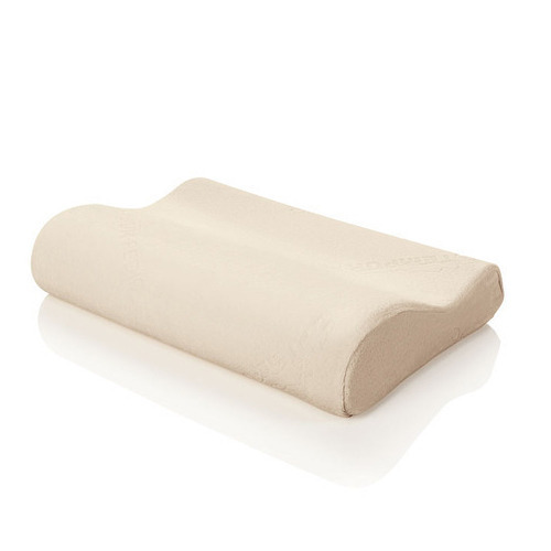 cervical pain pillow
