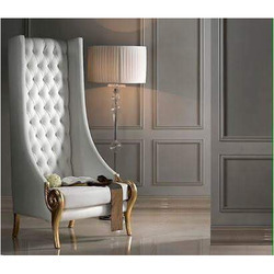 bedroom chairs - manufacturers, suppliers & traders of bedroom chairs