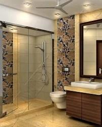 Bathroom Interior Design Ideas Kolkata Brightpulse Us