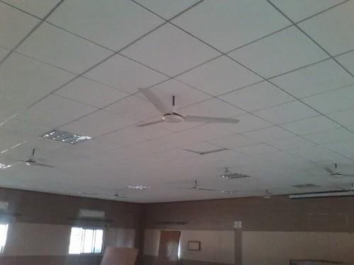 calcium silicate false ceiling tiles aerolite