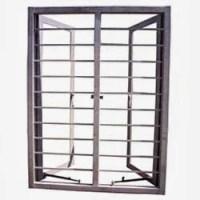 Galvanized Steel Window Manufacturers, Suppliers & Exporters