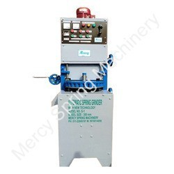 Grinding Machines in Delhi  Suppliers Dealers  Retailers of Grinding Machines