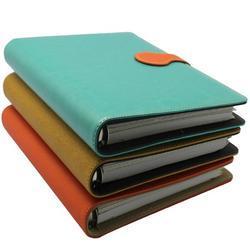 corporate diaries in ahmedabad