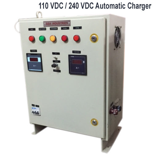 New Automatic Shutoff Battery Charger Circuit Diagram Electronic