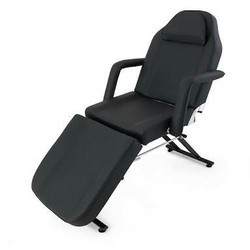 tattooing chairs for sale reclining pc gaming chair facial bed tattoo at rs 5000 piece फ स अल ब ड
