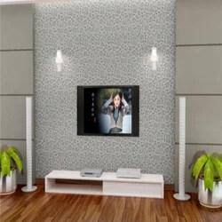 Home Decor Wallpaper Romantica Decorative Wallpapers Wholesale