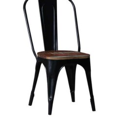 Iron Chair Price Bathroom Vanity Stools Or Chairs Cello At Rs 1500 Piece Id 13145597488