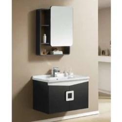 Bathroom Cabinets India Image Of Bathroom And Closet