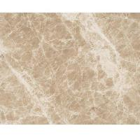 Marble Tile Emperador Light Polished 24x24 In Brown Color