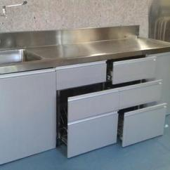 Portable Kitchen Napa Style Island Katta View Specifications Details Of Canteen