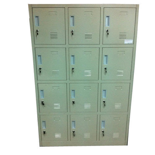 Industrial Cabinets and Lockers  Industrial Lockers