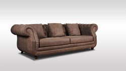 stanley sofa showroom in bangalore sectional sofas boston lifestyles limited bengaluru manufacturer of classical