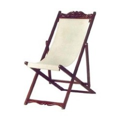 Folding Chair India Rental Louisville Ky Collectors Corner Brown Antique Id 11405092012