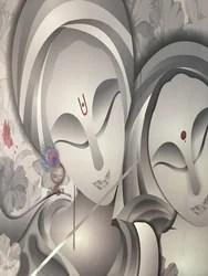 Lalitha 3d Name Wallpapers Designer Wallpaper In Visakhapatnam Andhra Pradesh Get