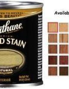 Rust oleum varathane premium wood stains get best quote also stain fast dry rh truworthimpex