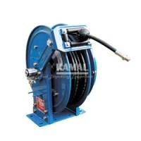 Hose Reel - Auto Rewind Diesel Hose Reel Manufacturer from ...