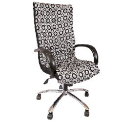 executive revolving chair specifications oversized and a half with ottoman high back - manufacturers, suppliers & exporters