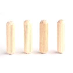 12mm Wooden Dowel Pins